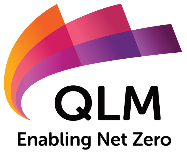 QLM Technology Ltd.